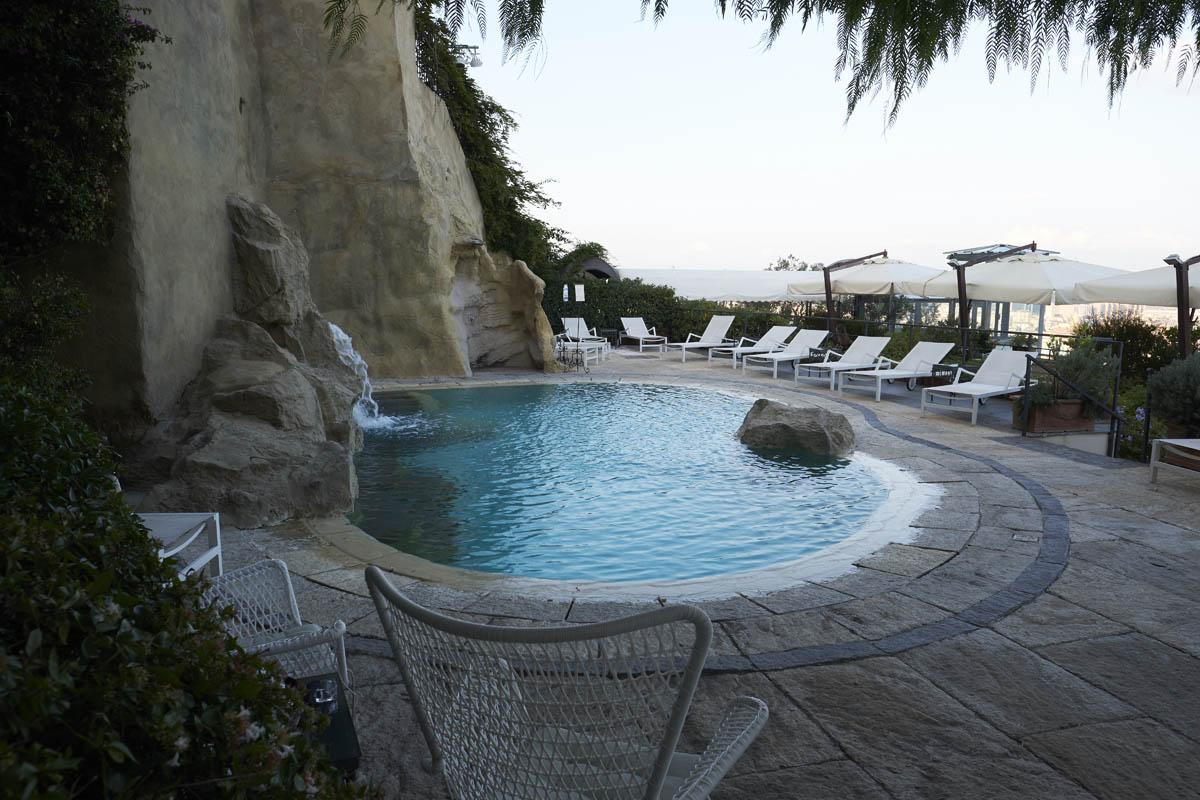 Matrimonio Hotel San Francesco al Monte di Sire Ricevimenti (19)