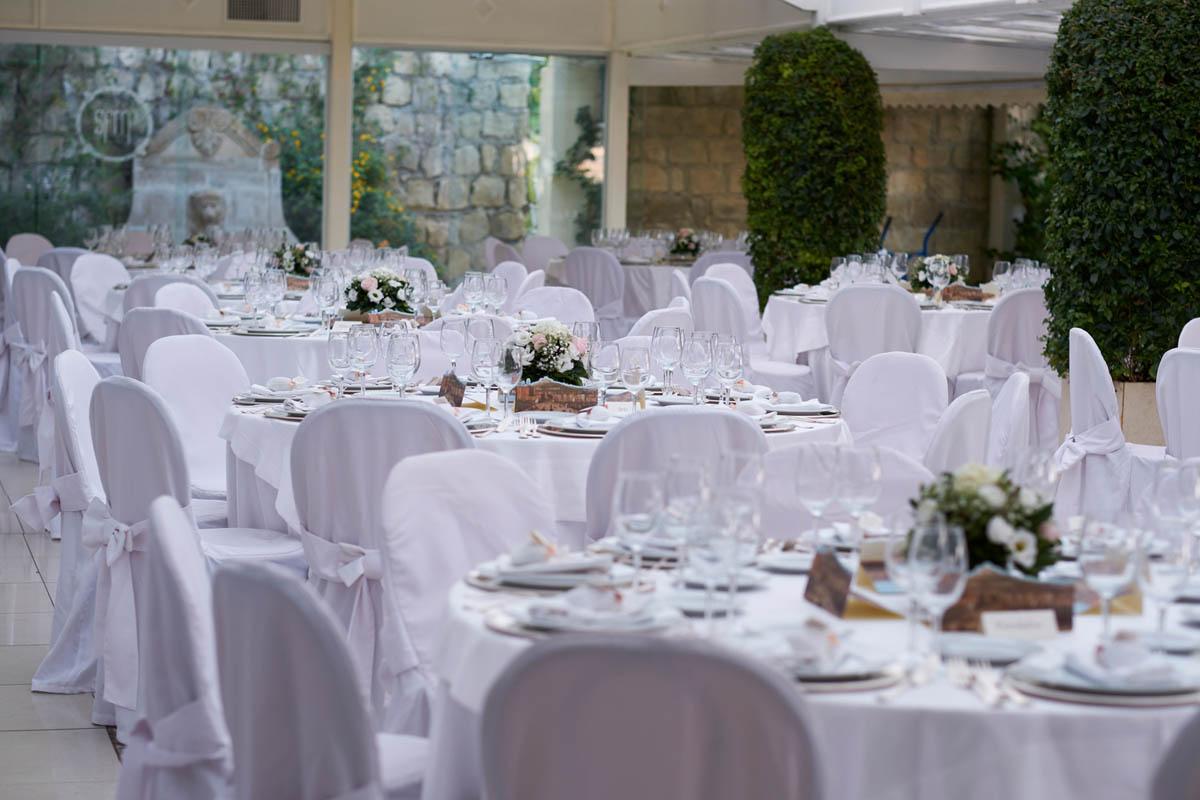 Matrimonio Hotel San Francesco al Monte di Sire Ricevimenti (3)