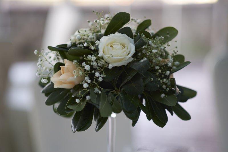 Matrimonio-Sire-riceviment-Castello-Medievale (2)