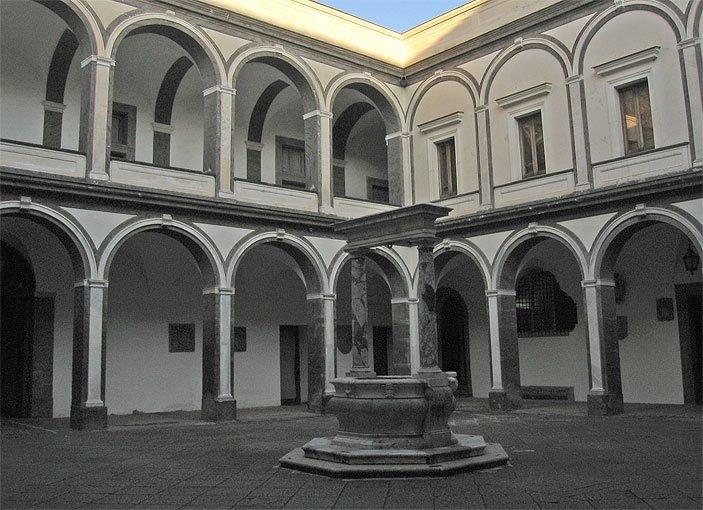 134_Certosa_e_Museo_di_San_Martino_6