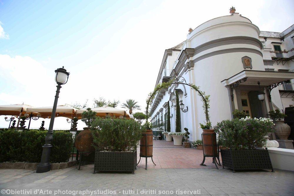 Belvedere_Carafa_sire_ricevimenti_matrimonio_napoli_campania_italia (2)