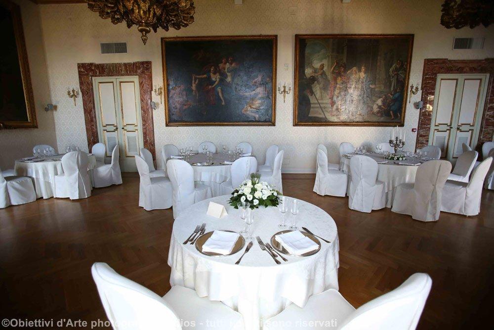 Belvedere_Carafa_sire_ricevimenti_matrimonio_napoli_campania_italia (5)