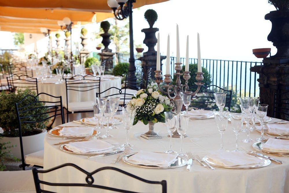 Belvedere_Carafa_sire_ricevimenti_matrimonio_napoli_campania_italia (6)