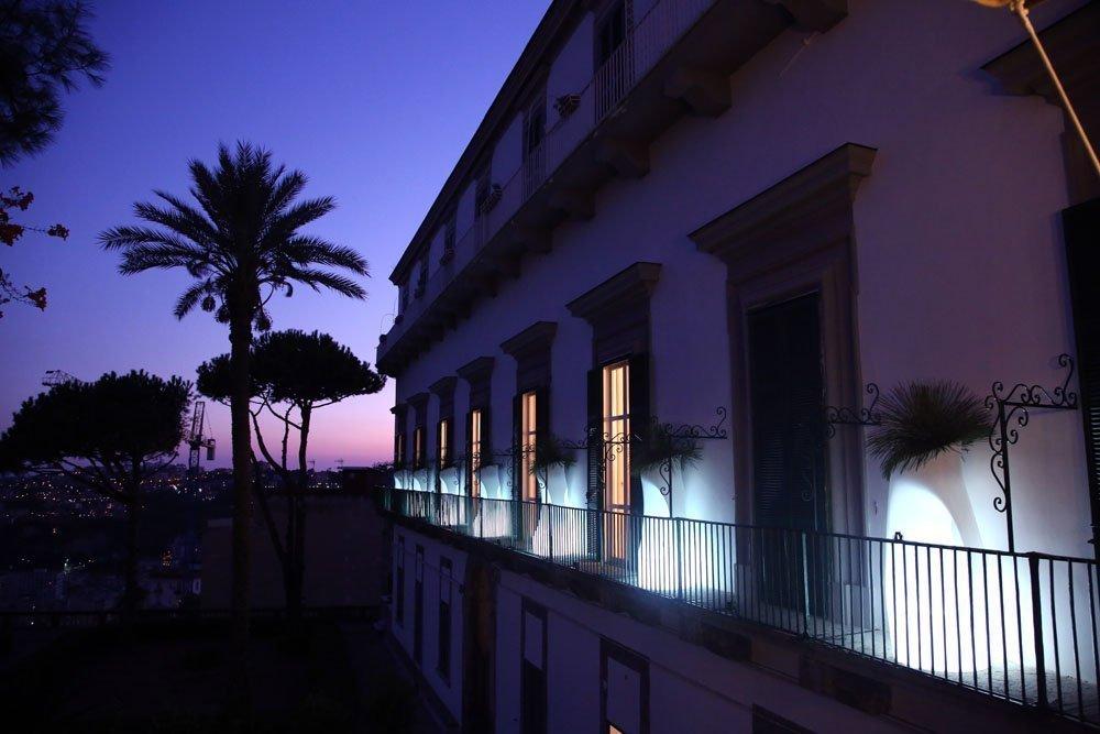 Belvedere_Carafa_sire_ricevimenti_matrimonio_napoli_campania_italia (7)
