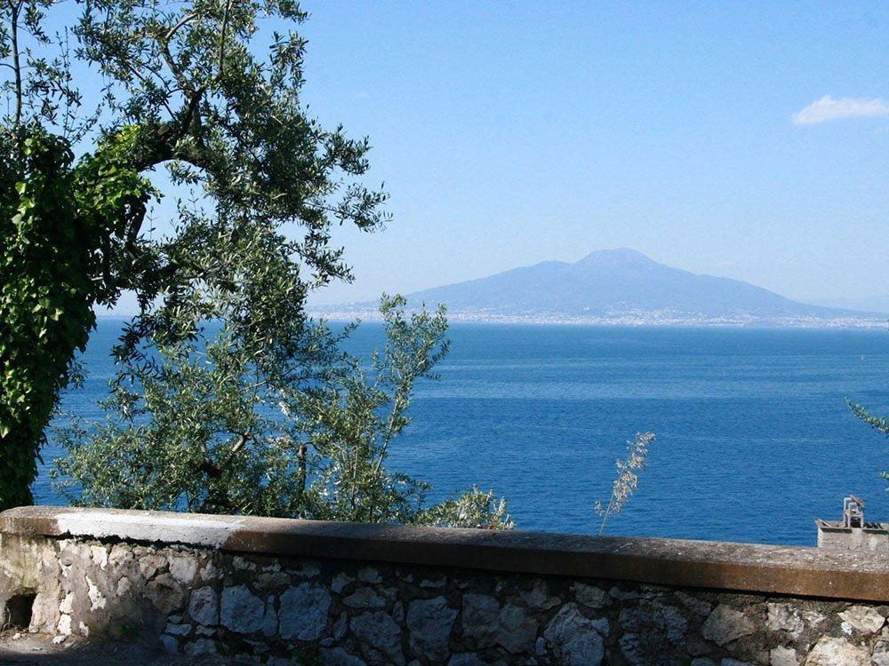 Matrimonio-Sire-Ricevimenti-Villa-Angelina-Campania-Napoli (2)