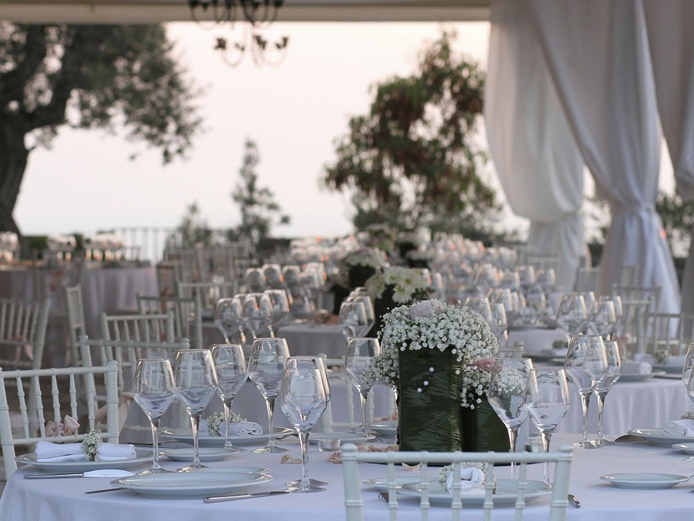 Matrimonio-Sire-Ricevimenti-Villa-Angelina-Campania-Napoli (3)