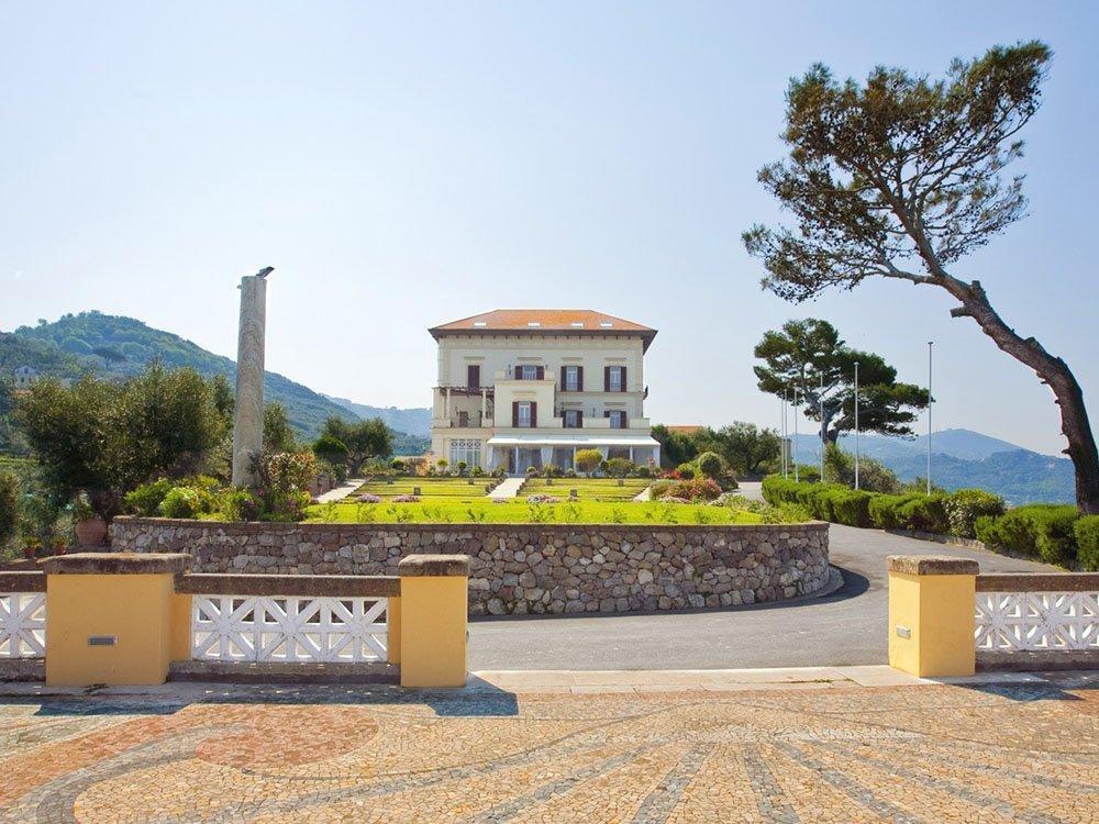 Matrimonio-Sire-Ricevimenti-Villa-Angelina-Campania-Napoli (4)