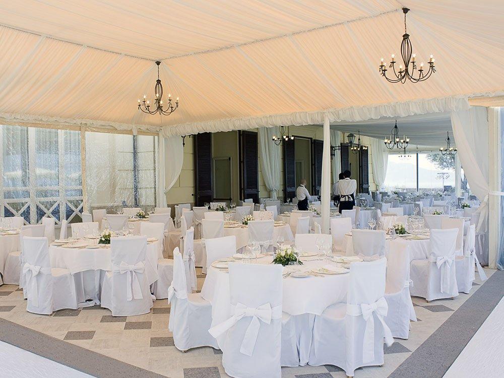 Matrimonio-Sire-Ricevimenti-Villa-Angelina-Campania-Napoli (5)