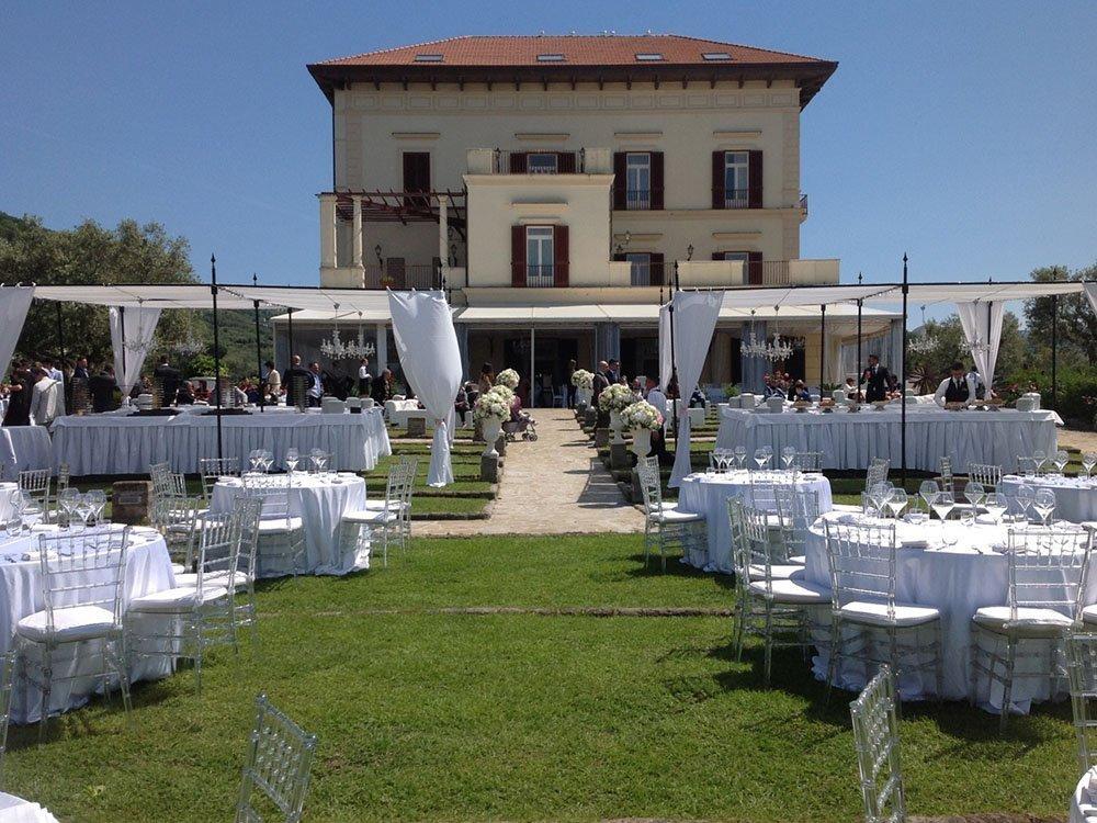 Matrimonio-Sire-Ricevimenti-Villa-Angelina-Campania-Napoli (6)