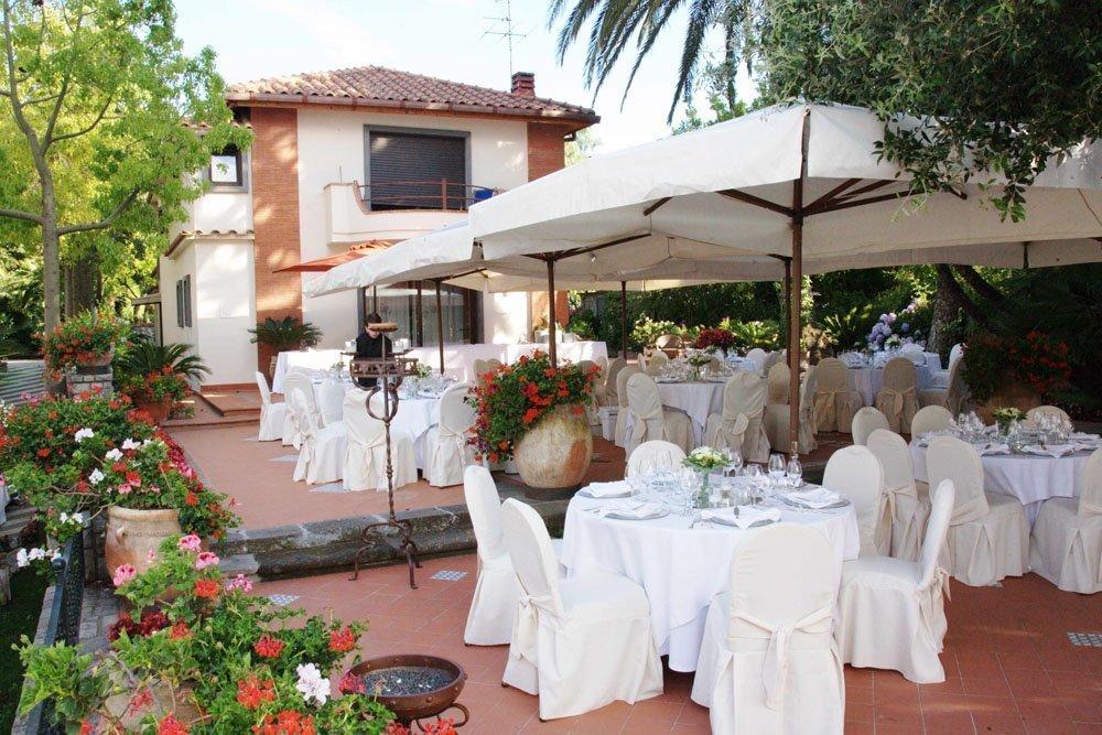 Matrimonio-Sire-Ricevimenti-Villa-Antiche-Mura-Sorrento (10)