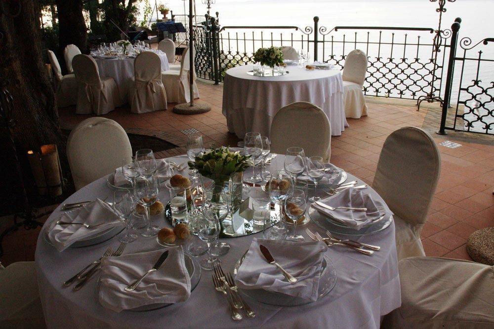 Matrimonio-Sire-Ricevimenti-Villa-Antiche-Mura-Sorrento (13)