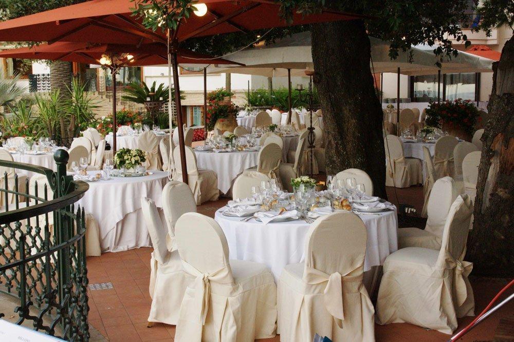 Matrimonio-Sire-Ricevimenti-Villa-Antiche-Mura-Sorrento (15)