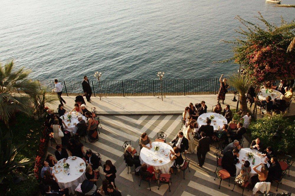 Matrimonio-Sire-Ricevimenti-Villa-Antiche-Mura-Sorrento (16)