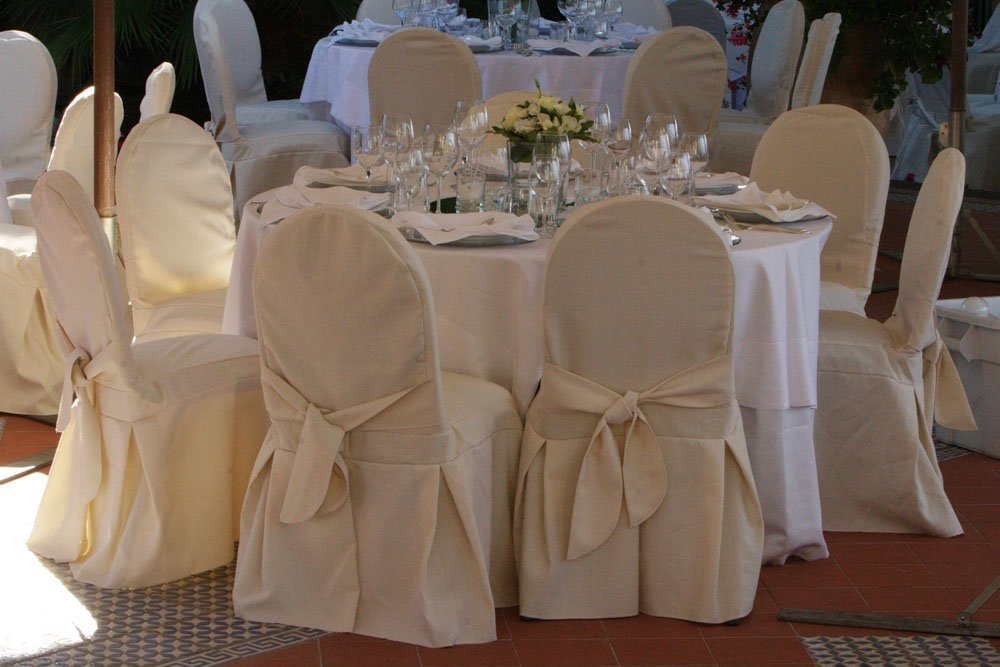Matrimonio-Sire-Ricevimenti-Villa-Antiche-Mura-Sorrento (2)