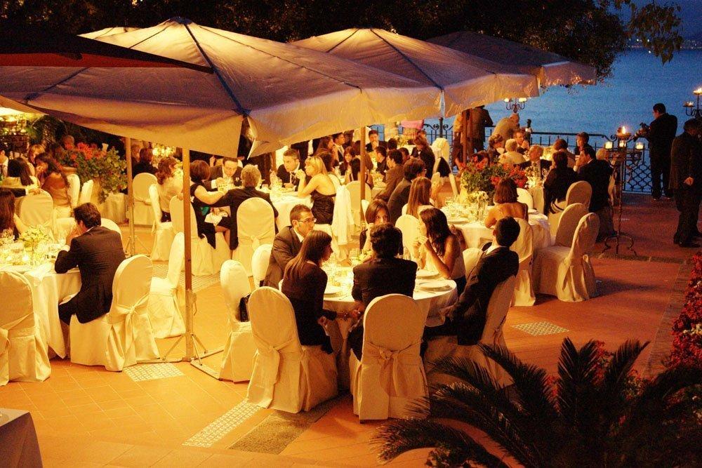 Matrimonio-Sire-Ricevimenti-Villa-Antiche-Mura-Sorrento (27)