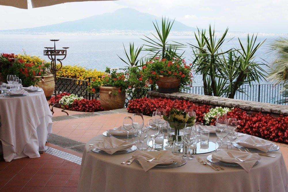 Matrimonio-Sire-Ricevimenti-Villa-Antiche-Mura-Sorrento (3)