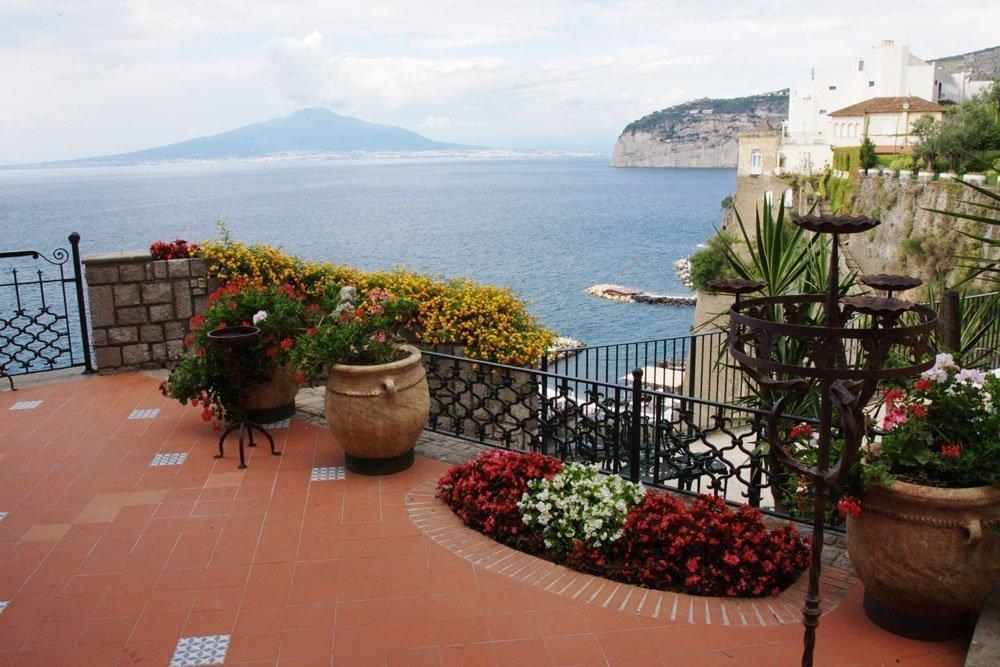 Matrimonio-Sire-Ricevimenti-Villa-Antiche-Mura-Sorrento (4)