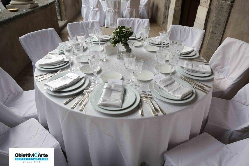 Matrimonio-Sire-riceviment-Santa-Maria-la-Nova (2)