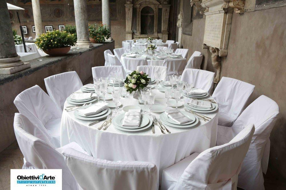 Matrimonio-Sire-riceviment-Santa-Maria-la-Nova (3)