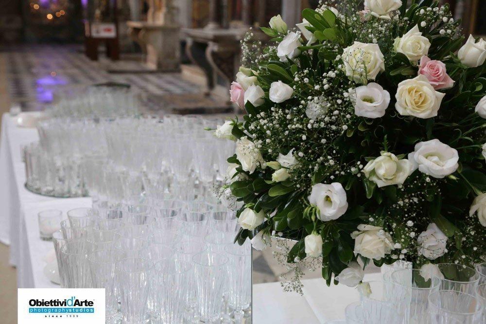 Matrimonio-Sire-riceviment-Santa-Maria-la-Nova (4)