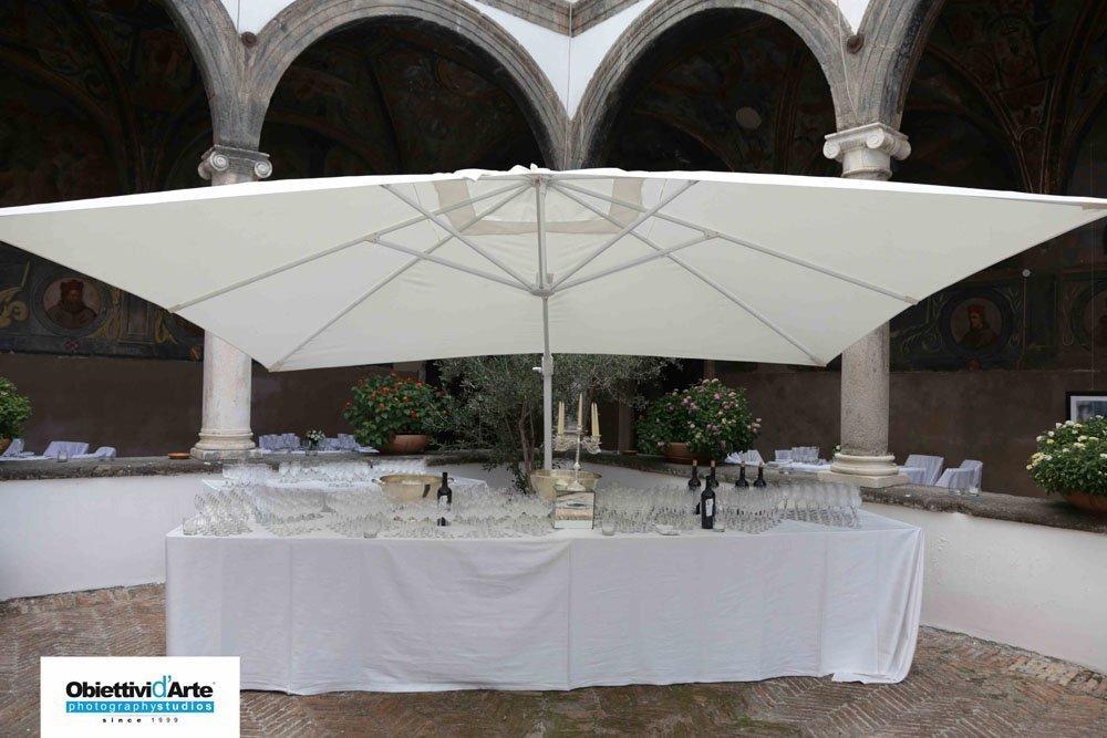 Matrimonio-Sire-riceviment-Santa-Maria-la-Nova (5)