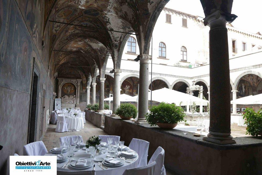 Matrimonio-Sire-riceviment-Santa-Maria-la-Nova (8)