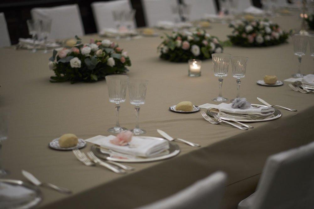 Matrimonio a Napoli al Chiostro Santa Chiara di Sire Ricevimenti (3)
