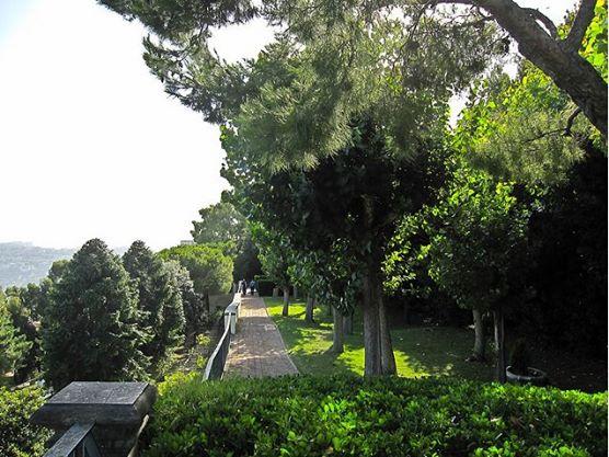 Museo_di_San_Martino_giardino_sire_ricevimenti