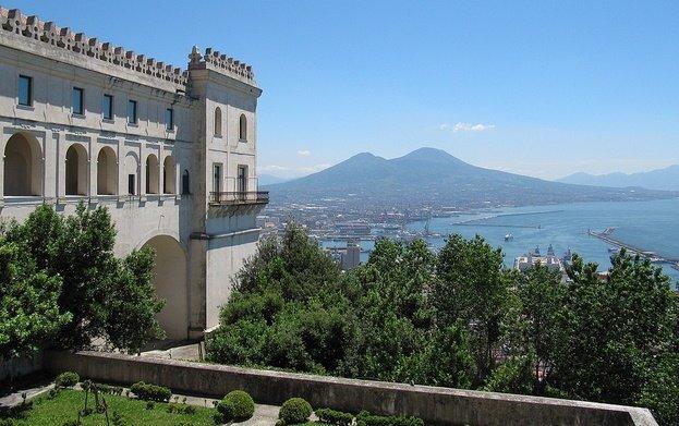 Napoli-golfo-visto-dalla-Certosa-di-San-Martino