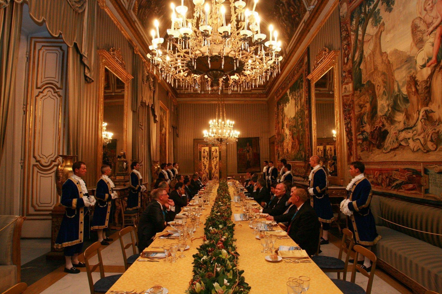 palazzo reale ministri6