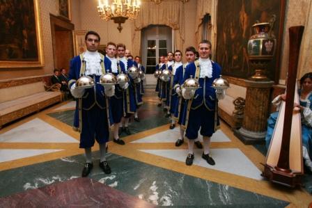 palazzo reale ministri7_WEB