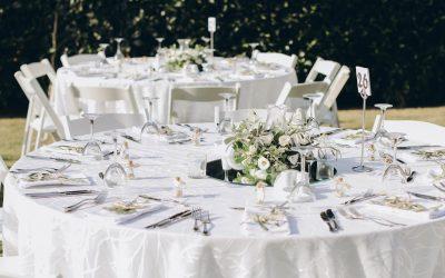 Matrimonio in primavera: 3 consigli per organizzarlo