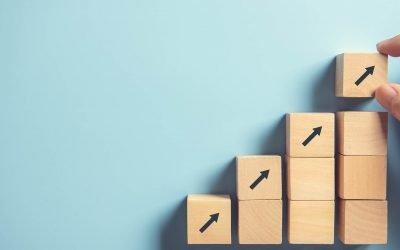 Eventi, meeting e congressi sicuri: 4 consigli da seguire per ripartire