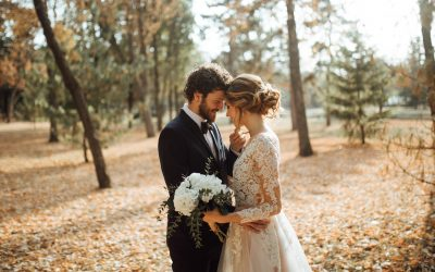 Matrimonio fuori stagione – 3 consigli su come organizzarlo