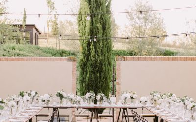 Micro-wedding, minimony ed elopement wedding: le differenze tra le nuove formule di matrimonio