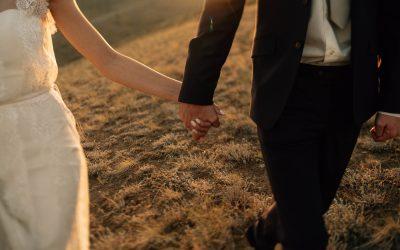 Matrimoni ed eventi firmati Sire: i 5 articoli più letti del 2020