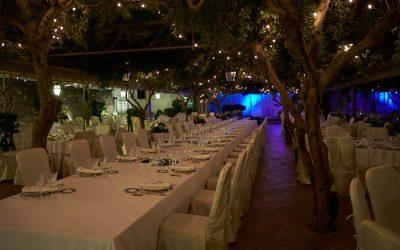 Un matrimonio in penisola sorrentina: 3 location da favola