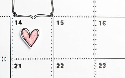 San Valentino, il patrono degli innamorati: 5 curiosità sulla sua vera storia