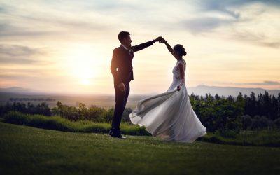 Organizzare un matrimonio perfetto: i primi 5 step da seguire